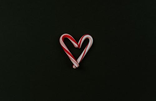 Liebes bilder kostenlos herunterladen
